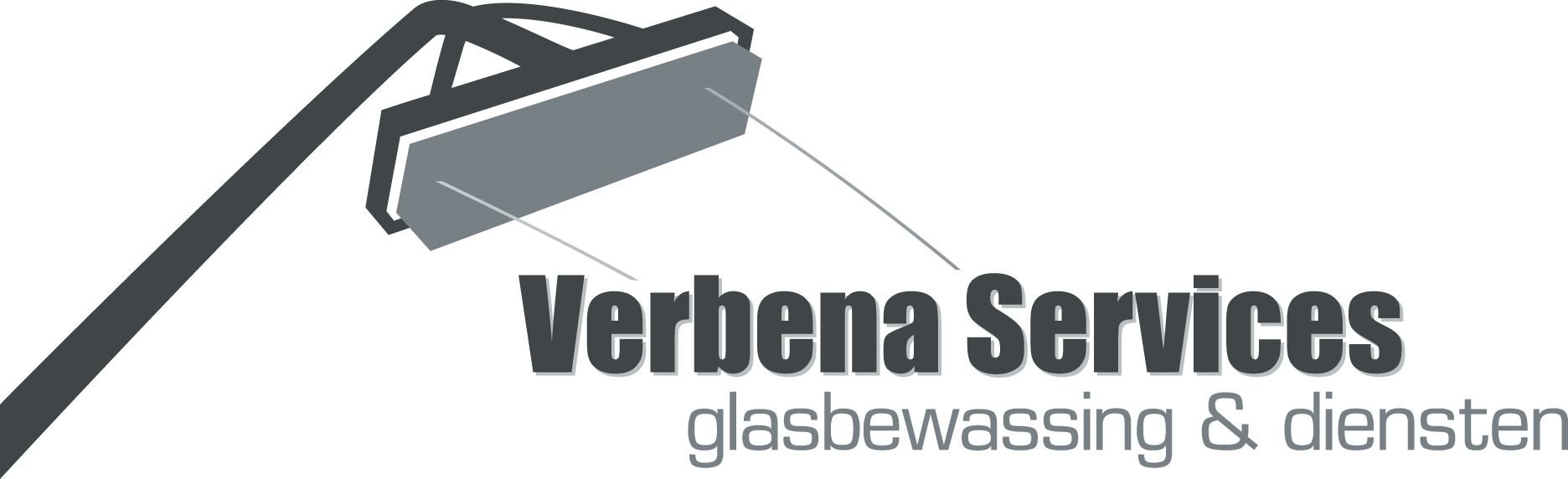 Verbena Services
